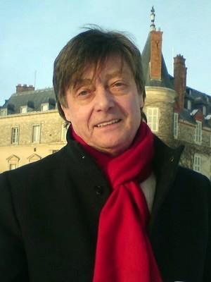 André GILET