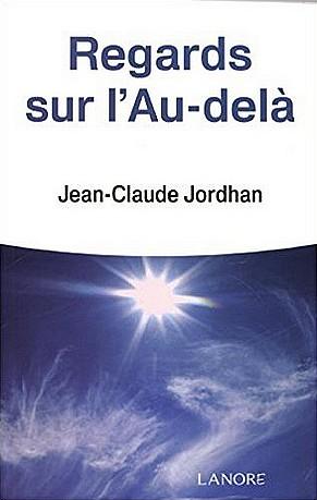 Livre de JORDHAN
