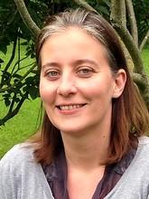 Valérie DURDILLY