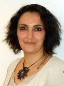 KARIMA Boureda