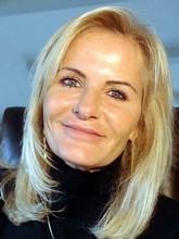 Aline PEUGEOT
