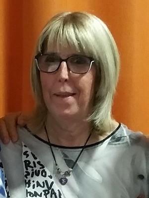 Sylvie FRANK