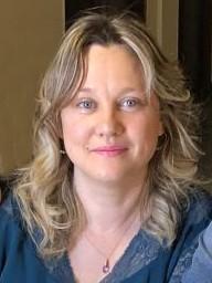 Corinne VERGNOL