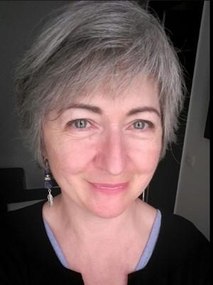 Patricia BONNET