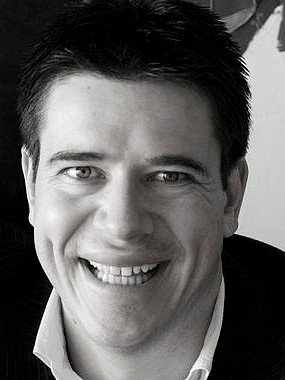 David PERROUD