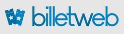 paiement BilletWeb