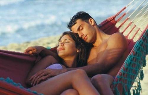 Depuis plusieurs mois ou années, vous vivez avec l'âme-sœur ou quelqu'un que vous aimez. Tous ces temps passés de relation merveilleuse, avec votre être aimé, ces moments privilégiés que vous vivez ensemble, ces moments de rêve de votre vie, ces moments...