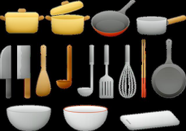 recette de marmiteuse