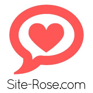 Site-Rose.com