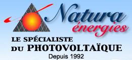 https://static.onlc.eu/natura-energiesNDD//123781899555.jpg