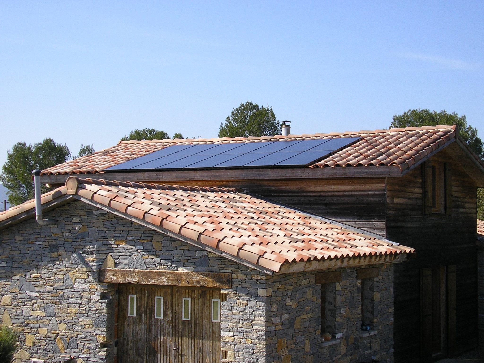 https://static.onlc.eu/natura-energiesNDD//123791303424.jpg