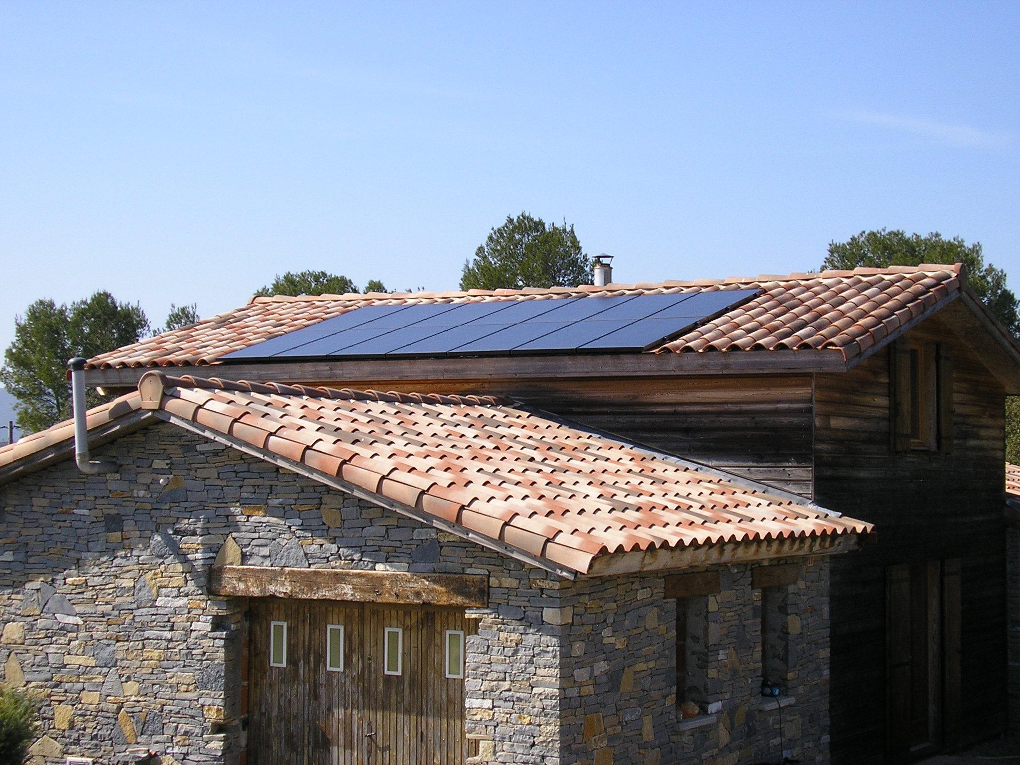 https://static.onlc.eu/natura-energiesNDD//123791321079.jpg