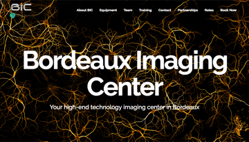 Bordeaux Imaging Center