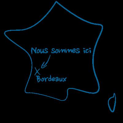 Développeur web Bordeaux