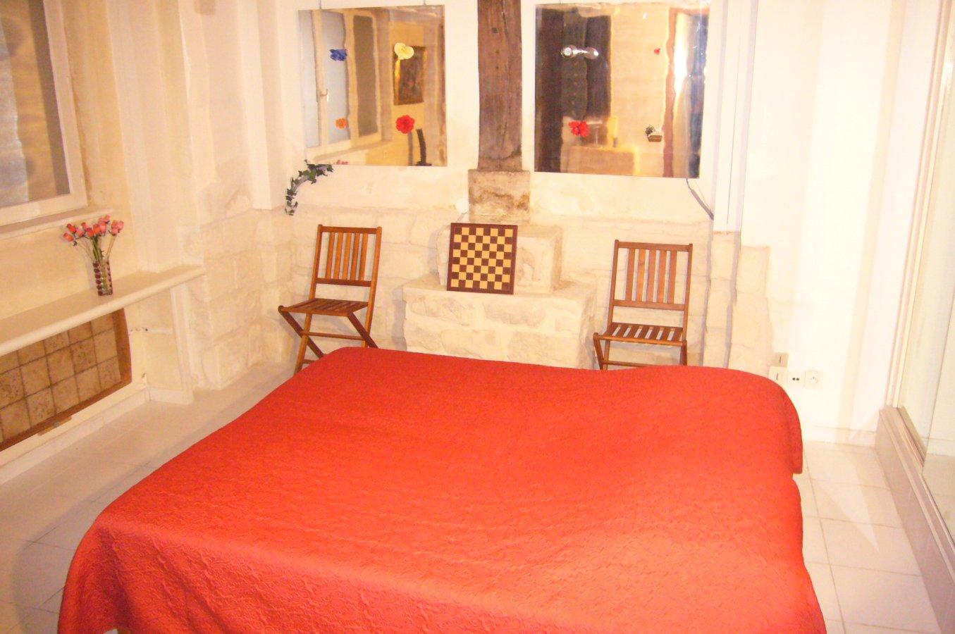 paris chambre 1 j 39 ai deux amours. Black Bedroom Furniture Sets. Home Design Ideas