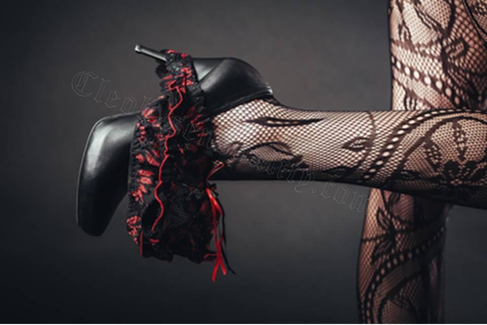 sensualité a travers le cybersex