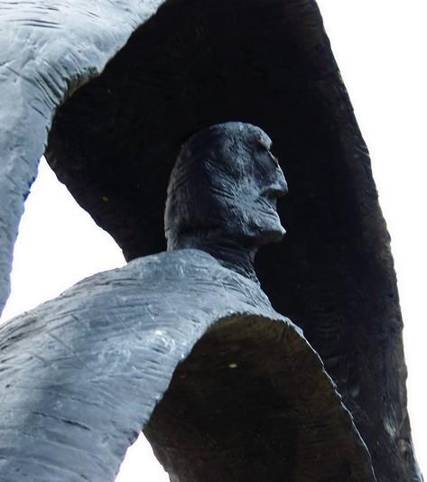 monument rennes-les-bains copyright thierry espalion