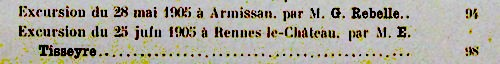 https://static.onlc.eu/rennes-chateauNDD/optimised/132845443518.jpg