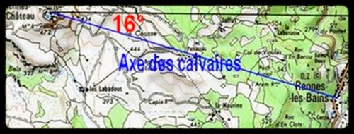 https://static.onlc.eu/rennes-chateauNDD/optimised/132853895267.jpg