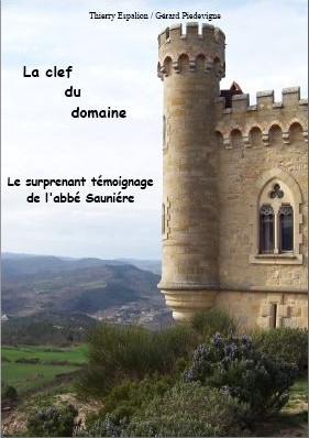 https://static.onlc.eu/rennes-chateauNDD/optimised/13290539516.jpg