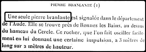 https://static.onlc.eu/rennes-chateauNDD/optimised/132918666975.jpg