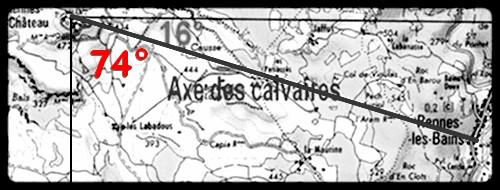 https://static.onlc.eu/rennes-chateauNDD/optimised/133763110985.jpg