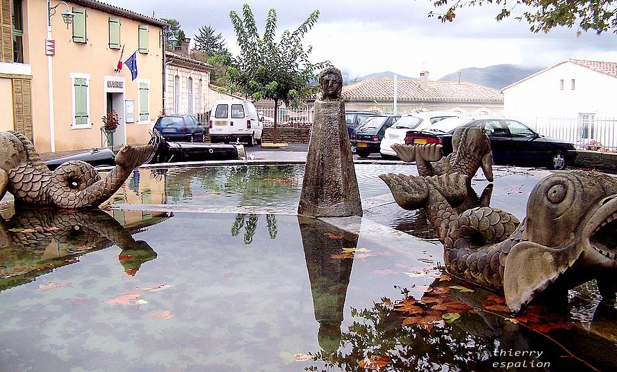 fontaine montazels thierry espalion