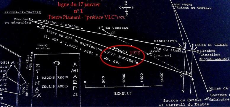 ligne 17 janvier Plantard montage thierry espalion