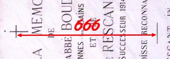 rlb plaque commémorative boudet rescanières thierry espalion