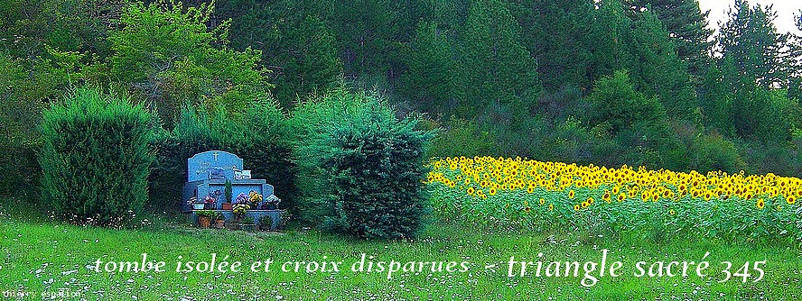 tombe isolée thierry espalion