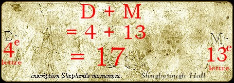 code DM thierry espalion