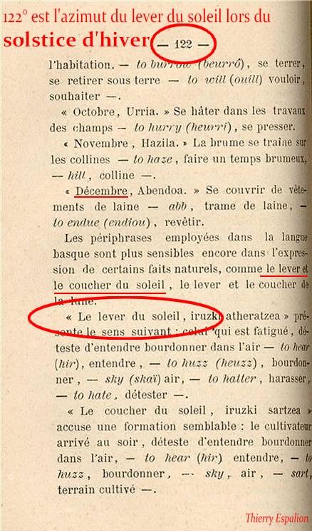 la vraie langue celtique solstice hiver thierry espalion