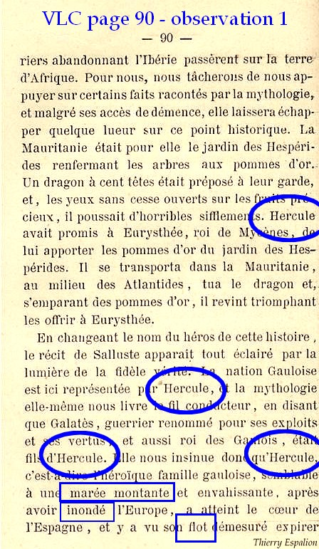 Hercule vlc page 90 thierry espalion