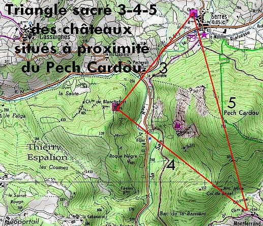 cardou châteaux 345 thierry espalion