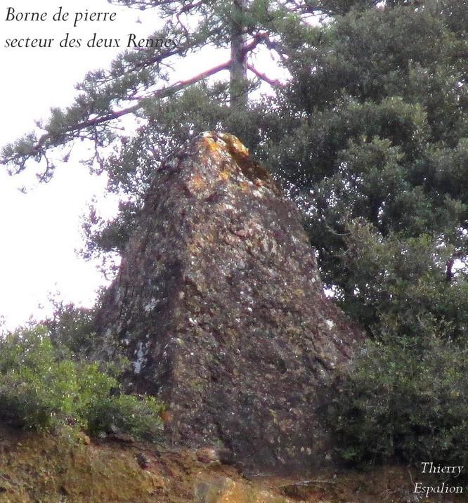 borne pierre thierry espalion