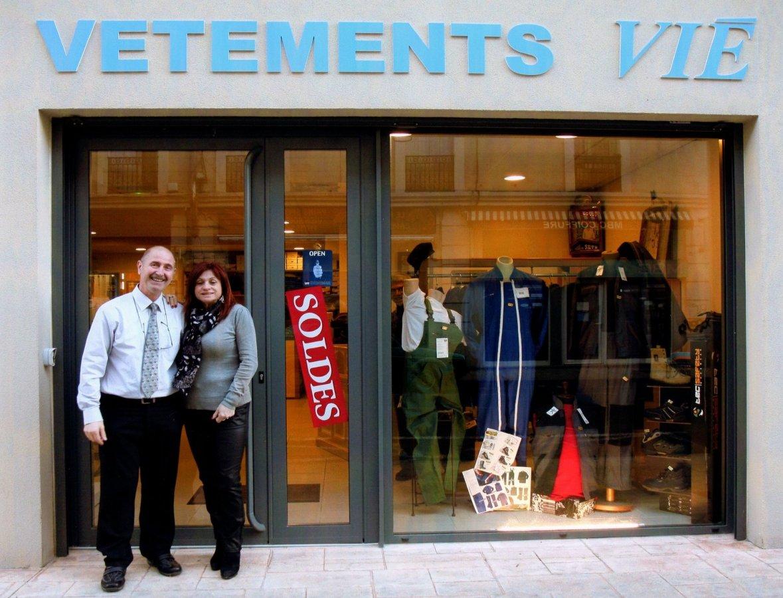 V 234 tements wrung magasin v 234 tements wrung magasin magasin deco etienne 28 - Tapis de course tc2 domyos ...