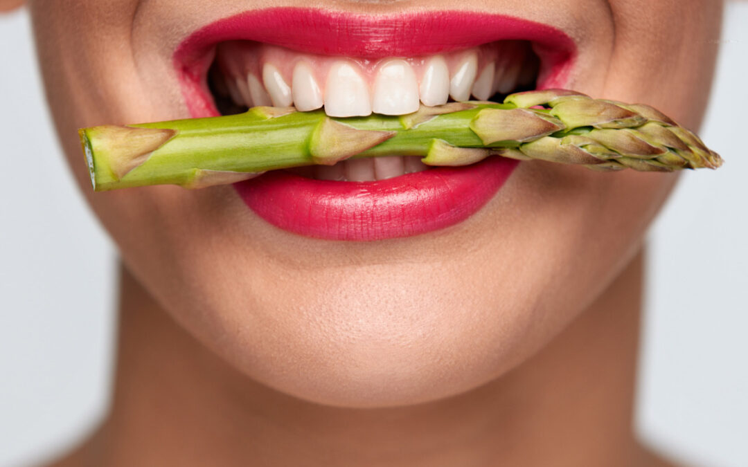 sante dentaire