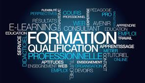 Formation qualifiante - Centrale de l'emploi