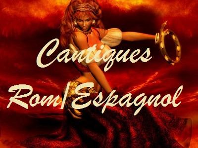 Roms/Espagnols