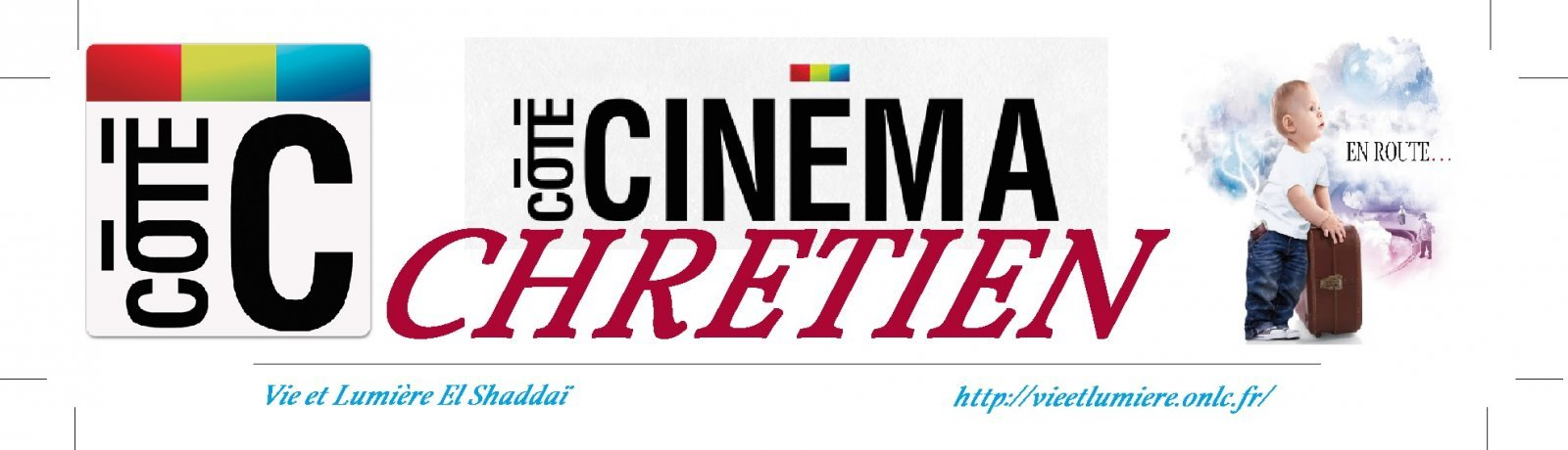 Côté Cinéma Chretien