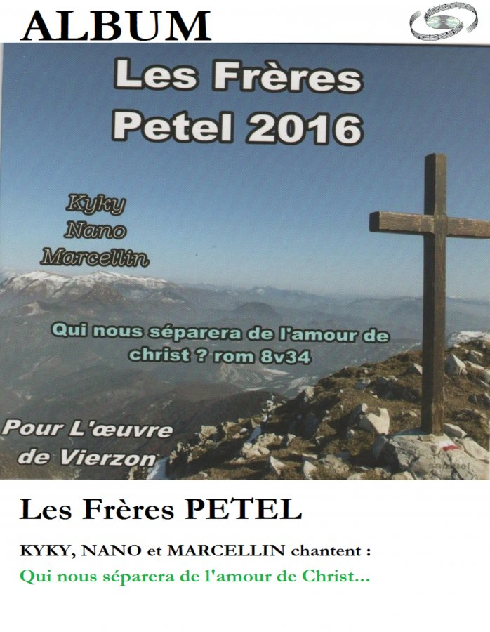 Petel