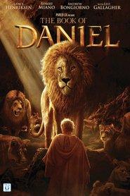 Le Livre de Daniel