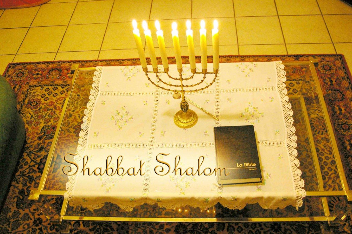 Les trésors du Judaïsme