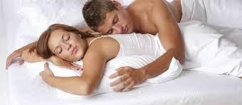 Magie Blanche pour ''Susciter le désir sexuel du conjoint'' Medium Voyant   143824821438