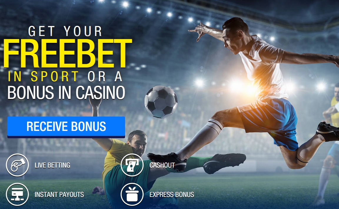 JoyCasino Sportsbook covers pretty much any sports event 153416338165